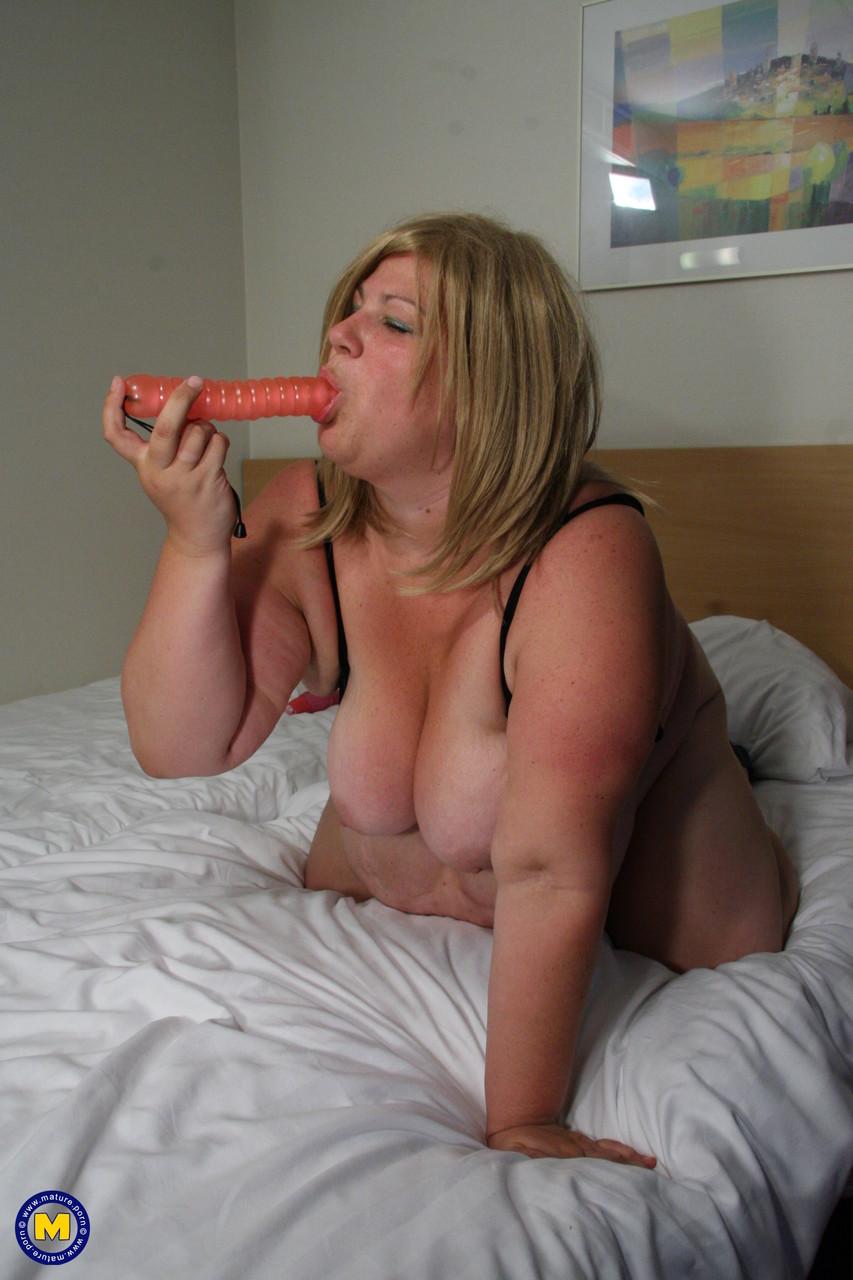 Fat women porn. Gallery - 707. Photo - 9