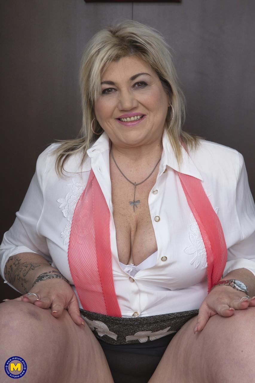 Pornobilder von Dicke Frauen. Galerie - 709 » Sie es auf