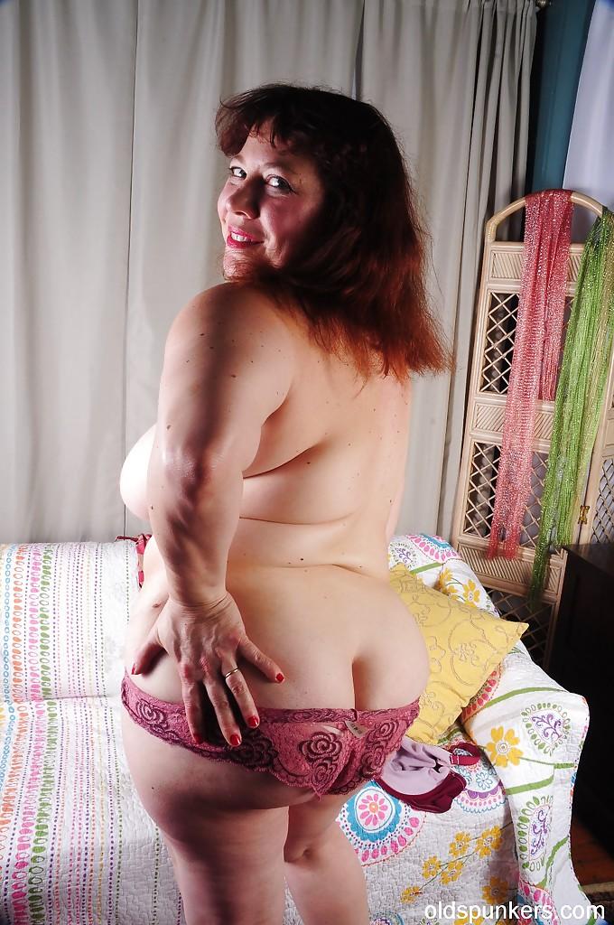 Dicke Frauen. Galerie - 961. Foto - 7