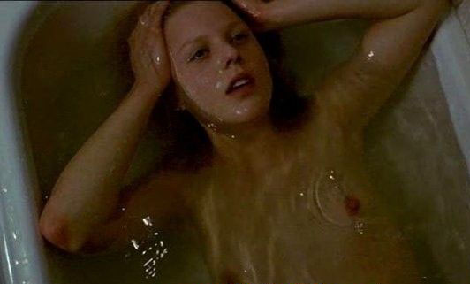 Abbie Cornish Nude. Photo - 12
