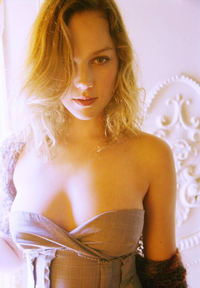 Abbie Cornish Nude. Photo - 19