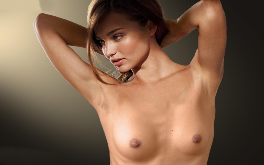 Miranda Kerr Nude. Photo - 16