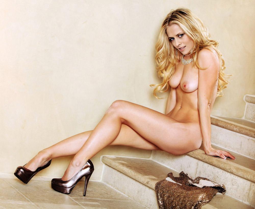 Teresa palmer sexy naked teanager umeoakland