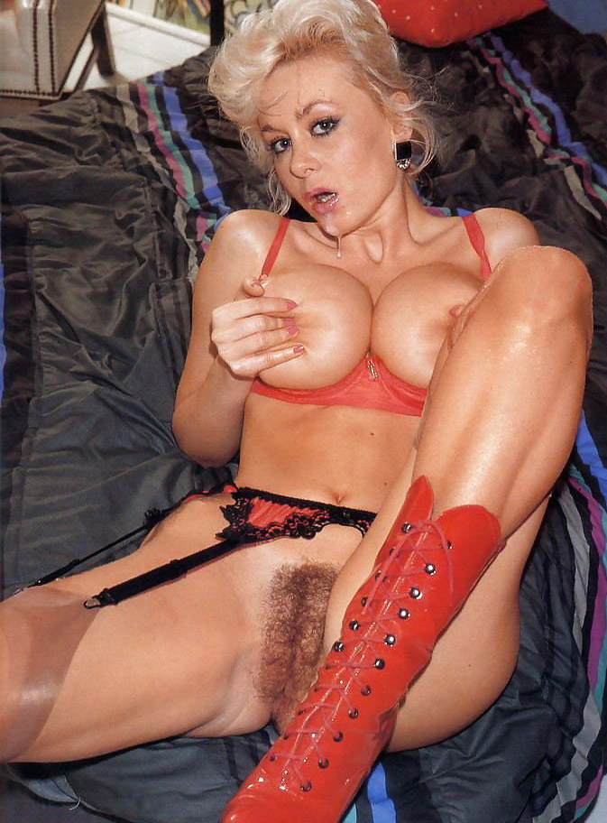 Dolly buster porn pic, gifs and pics