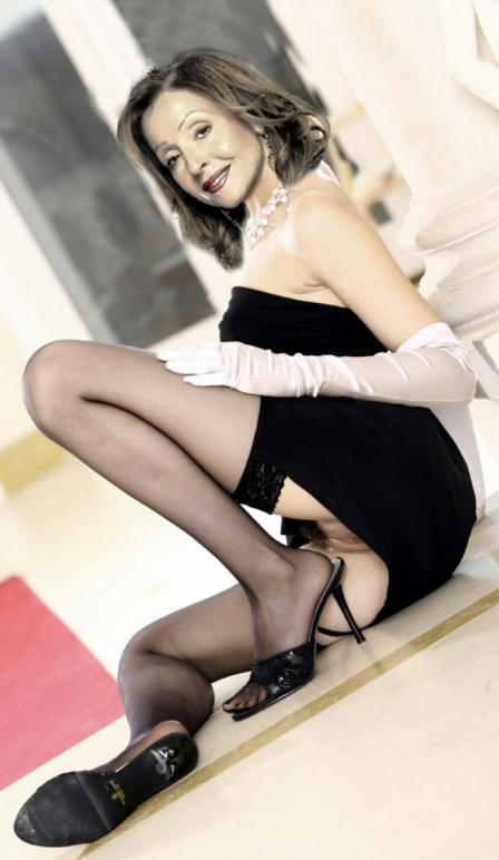 Vicky Leandros Nackt. Foto - 1