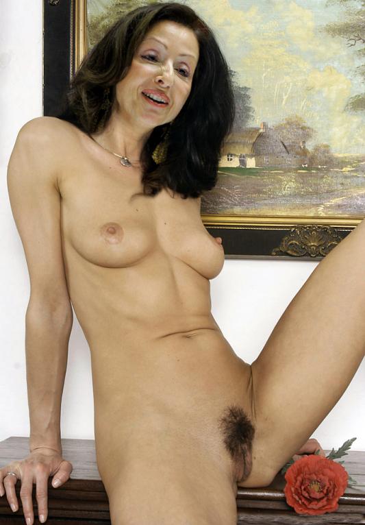 Vicky leandros porno
