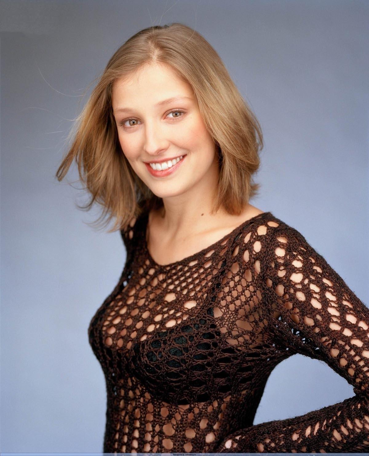 Alexandra Maria Lara Nackt. Foto - 3