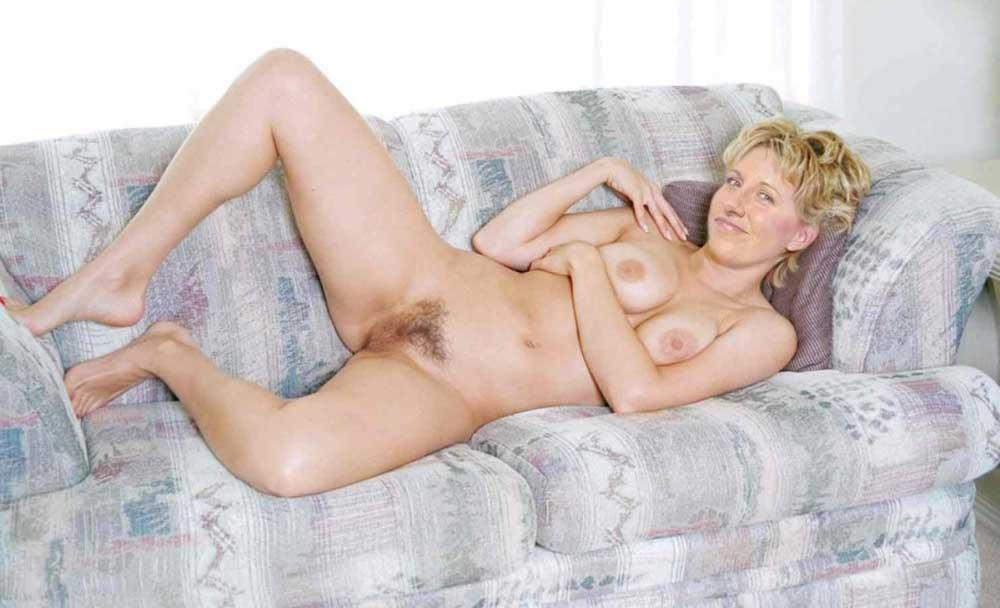 Andrea kiewel bilder nackt