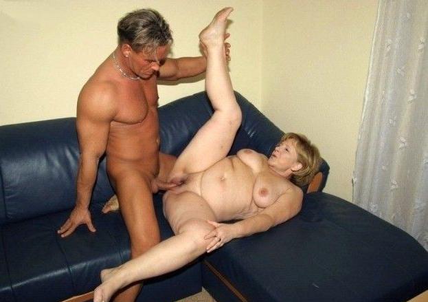 Angela Merkel Nude. Photo - 16