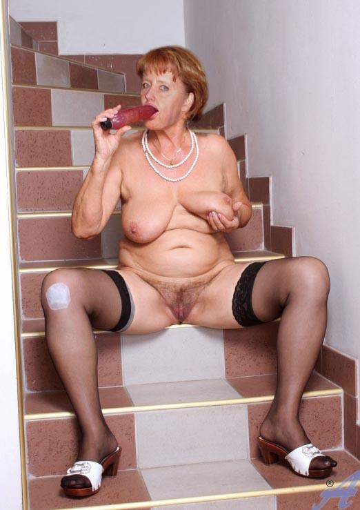 Angela Merkel Nude. Photo - 48