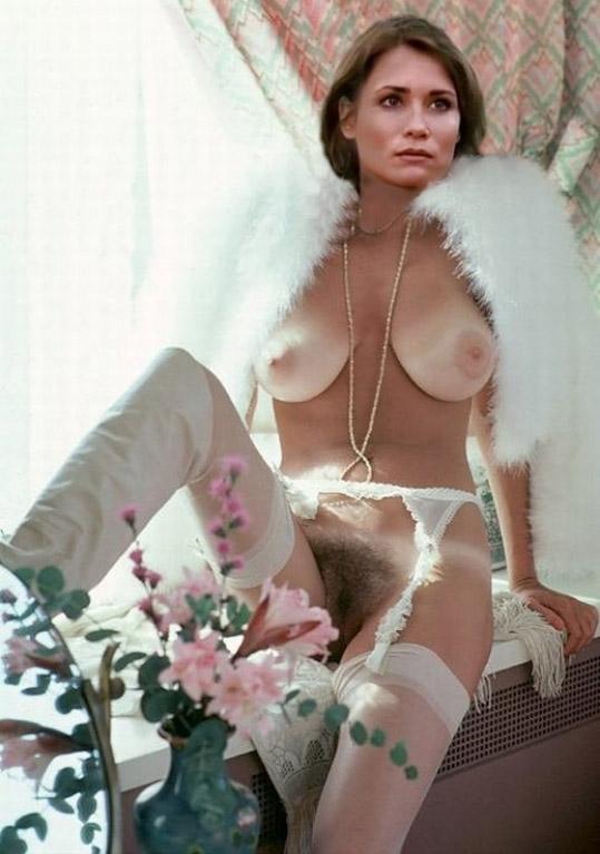 Gerit kling nackt