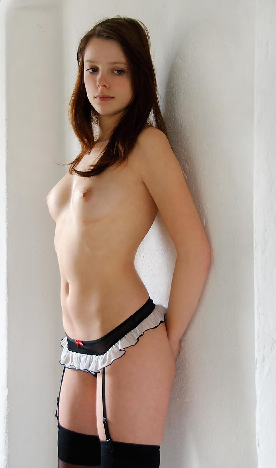 Nackt anne fotos wünsche Anne Wuensche