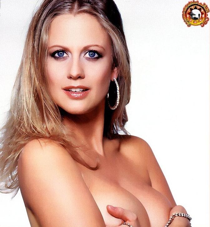 Barbara Schöneberger Nackt. Foto - 134
