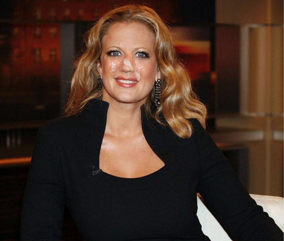 Barbara Schöneberger Nackt. Foto - 136