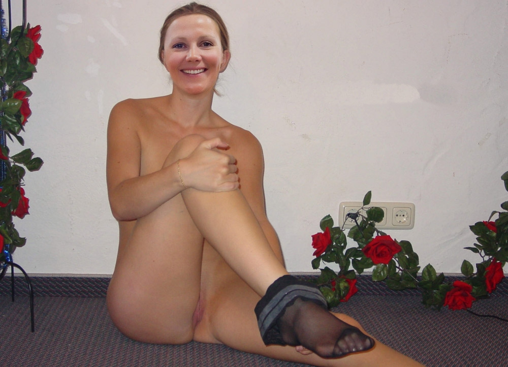 Bettina Wulff Nackt. Foto - 4