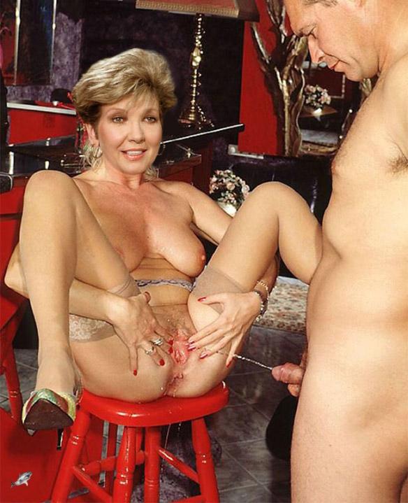 Nackt bilder reiber carolin Carolin reiber