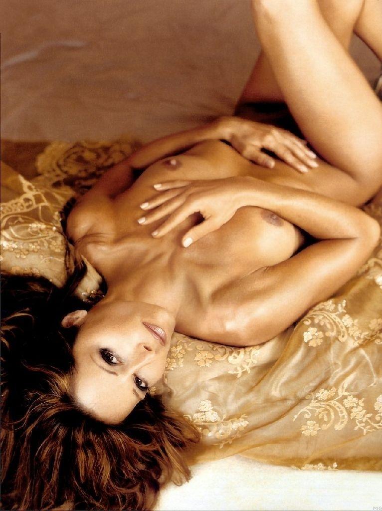 Nackt plate schauspielerin Christina Plate
