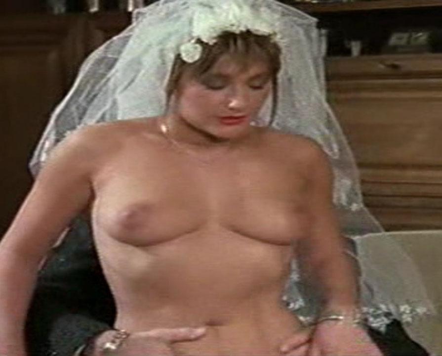 Claudia Eckner Nackt. Foto - 5