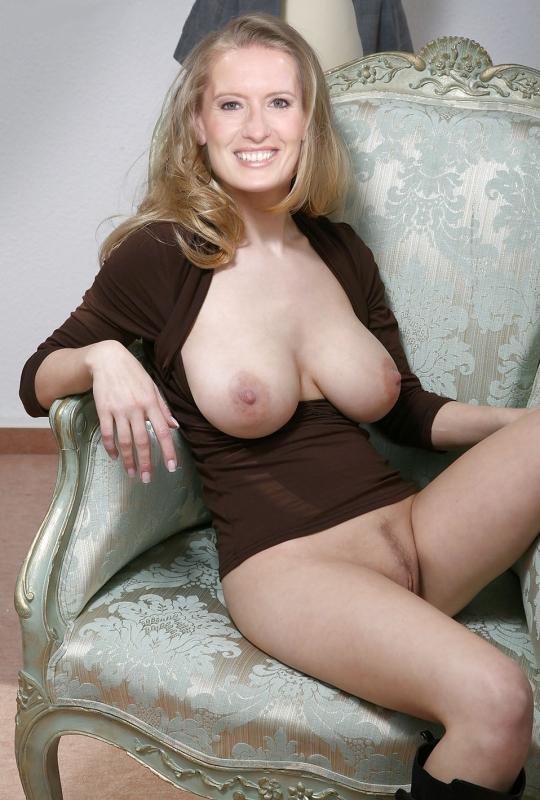 Claudia Kleinert Nackt. Foto - 16