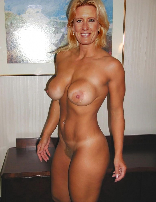 Claudia Kleinert Nackt. Foto - 27