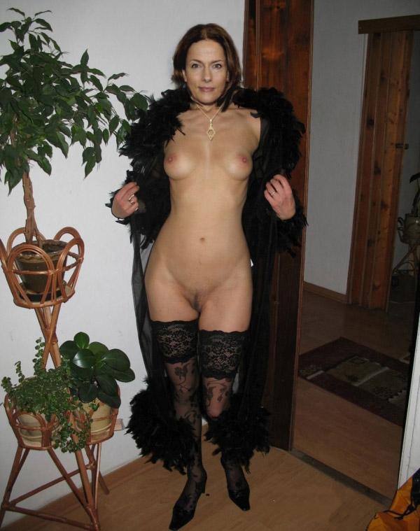 Michelsen nackt fake claudia Claudia Jung