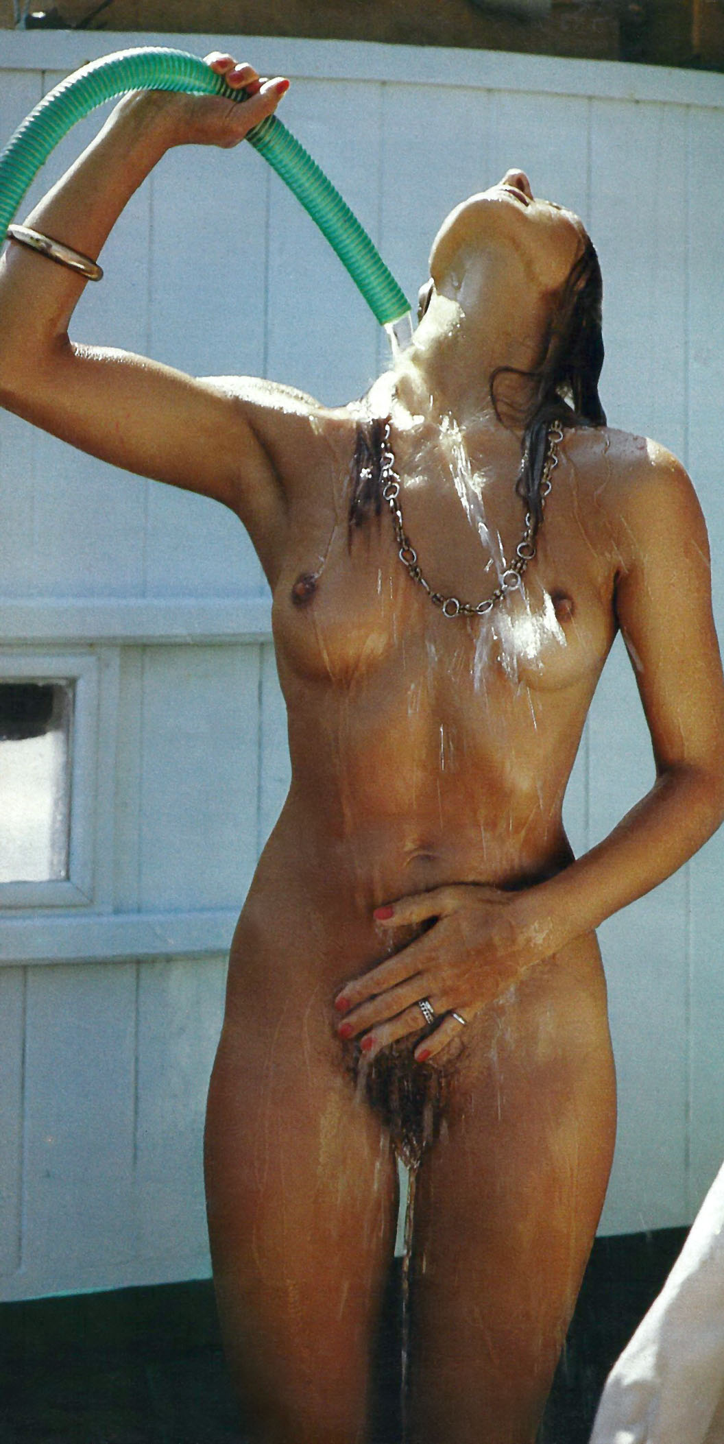 Diana Körner Nackt. Foto - 3