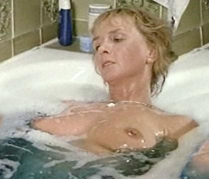 Körner nackt lara Diana Körner