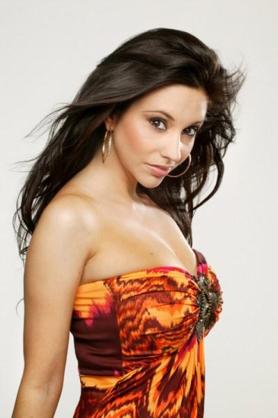 Heiße Nacktbilder von Diana Sorbello! » Nacktefoto.com
