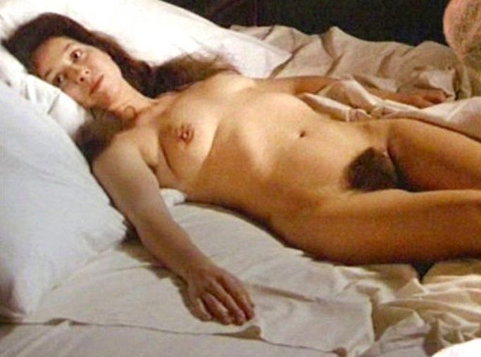 Franziska Walser Nackt. Foto - 7