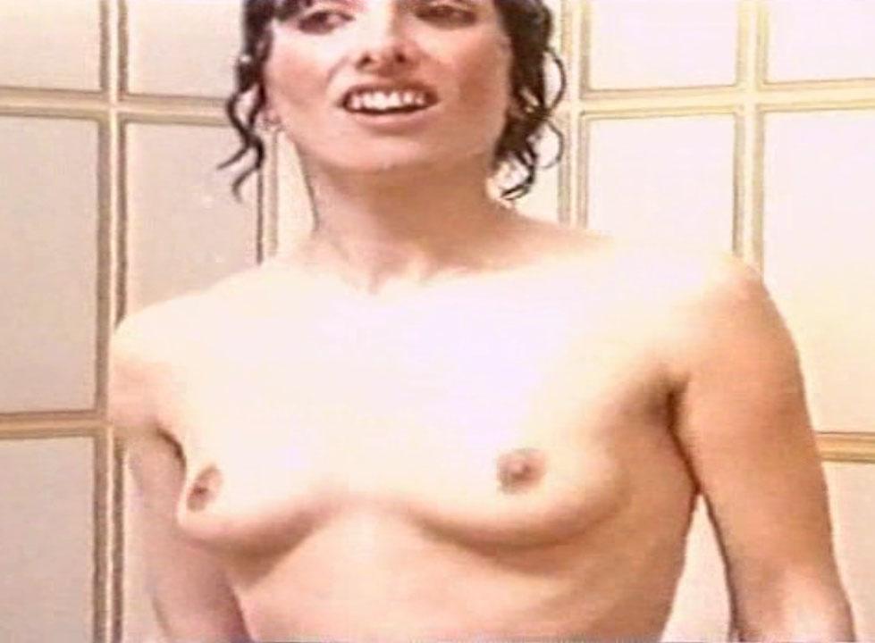 Helga Nicolli Nackt. Foto - 28