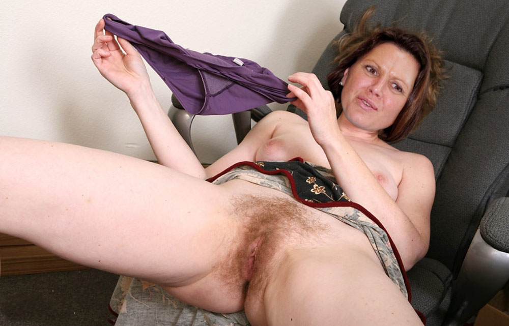 Ilse Aigner Nackt. Foto - 14