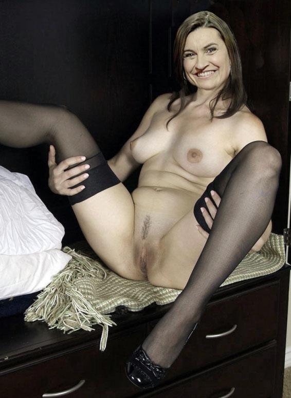 Nackt bilder schneider inka Bettina Tietjen