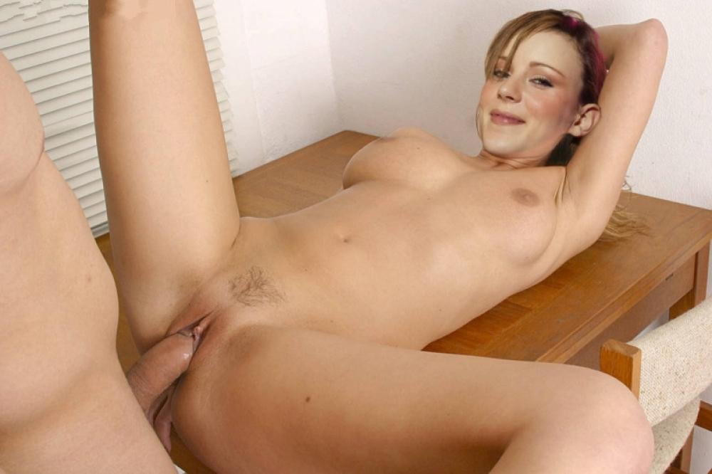 Jasmin Wagner Nackt. Foto - 28
