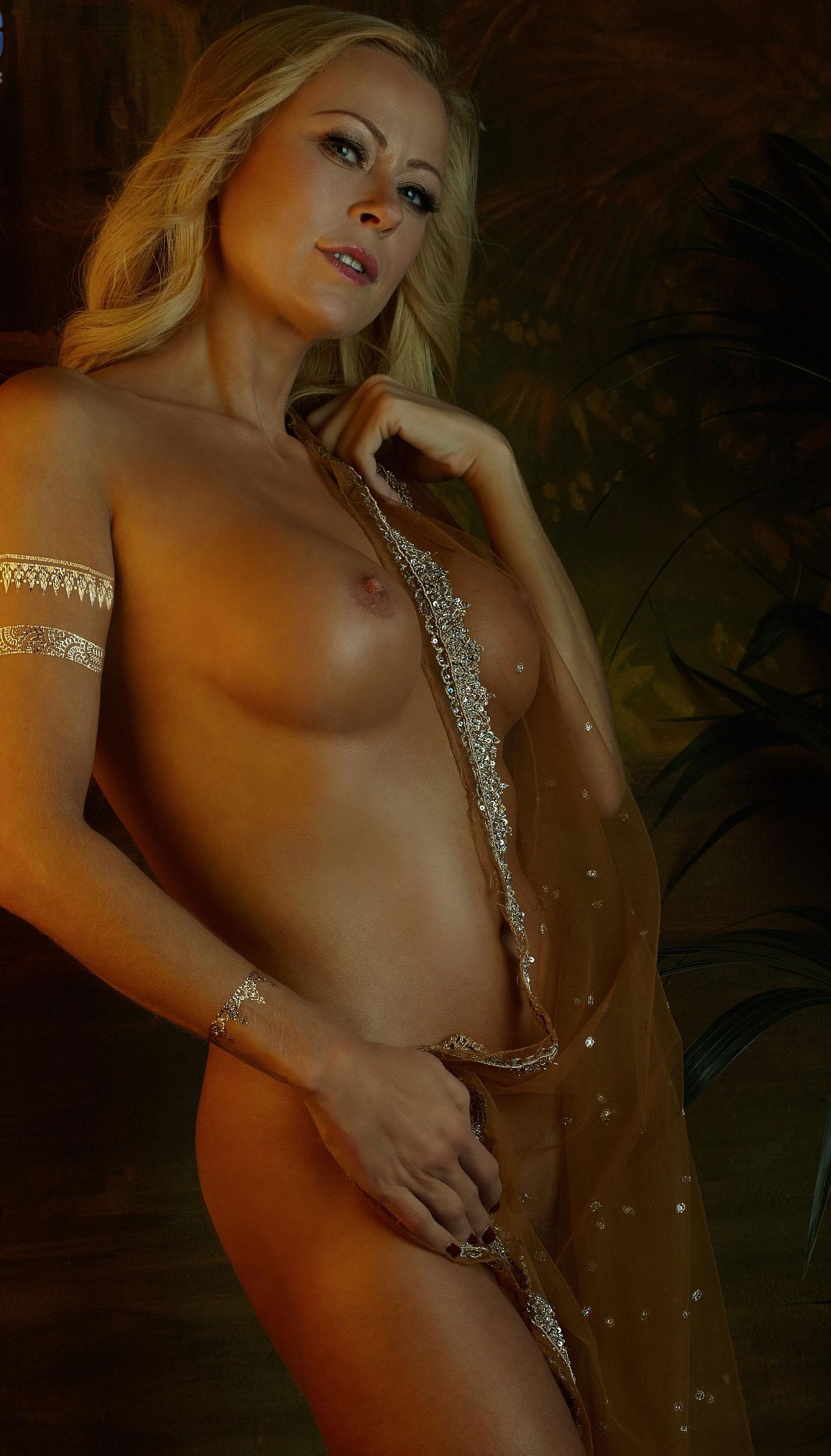 Jenny nackt porn