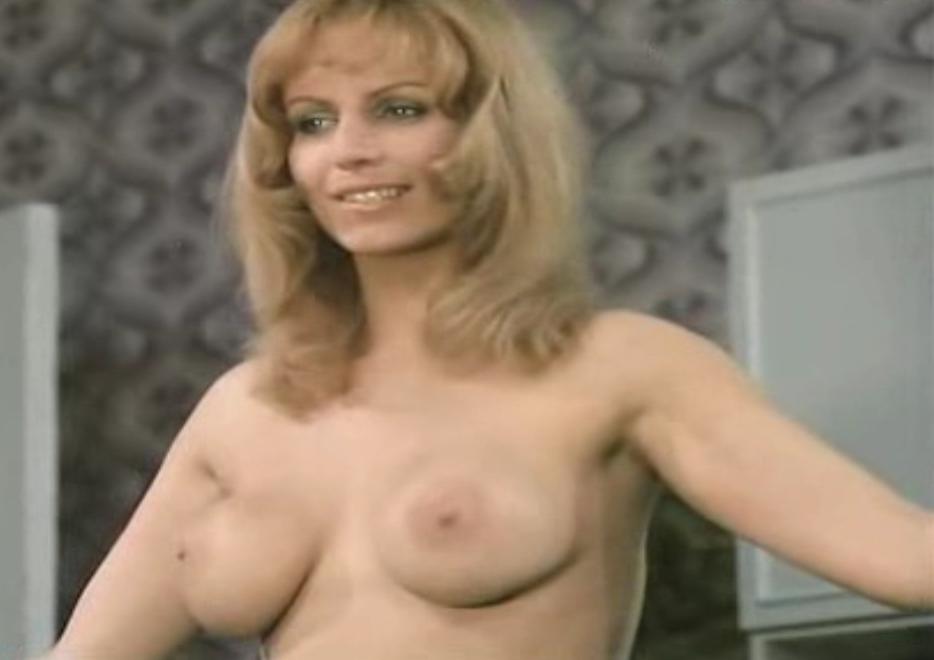 Jung  nackt Joanna Beste Nackt