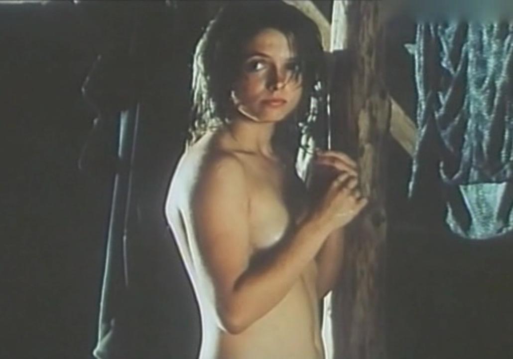 Bilder julia brendler nackt Verbotene Liebe
