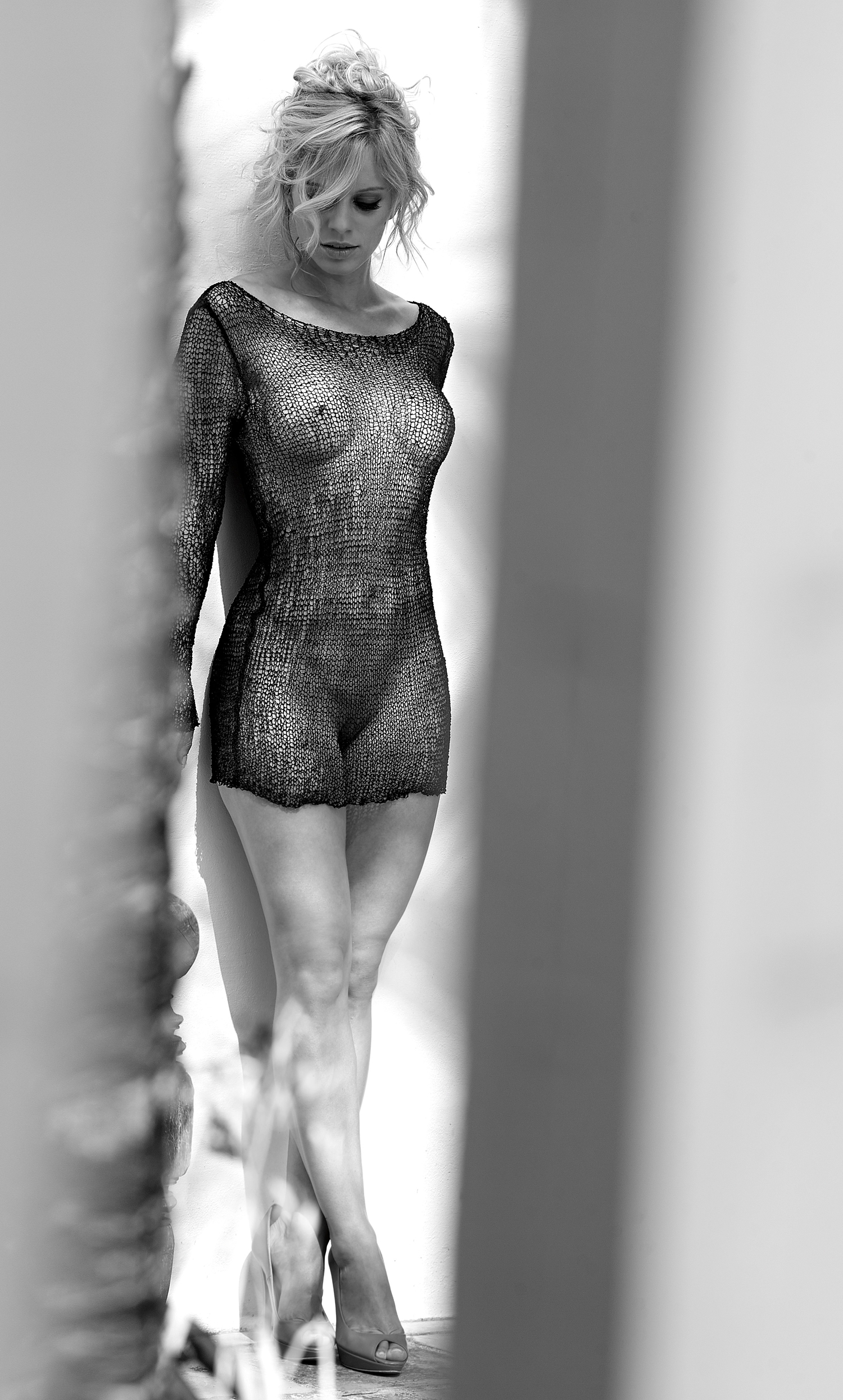 Juliette Greco Nackt. Foto - 61