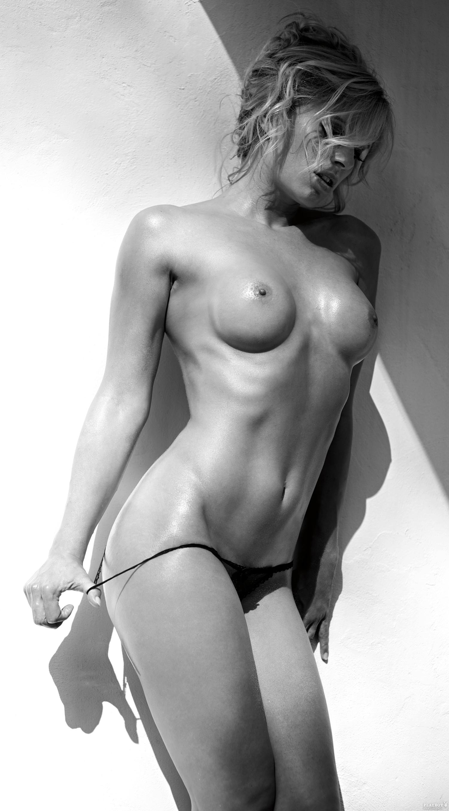 Juliette Greco Nackt. Foto - 62