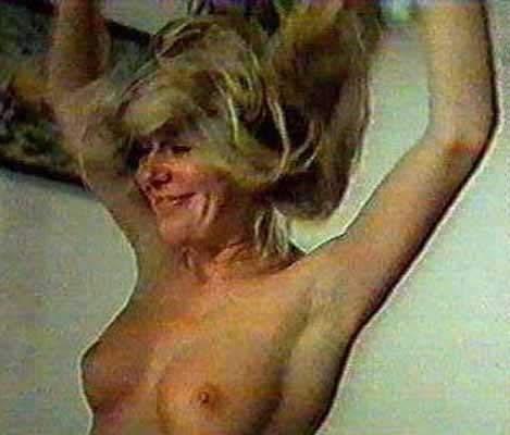 Porno jutta speidel Jutta Speidel