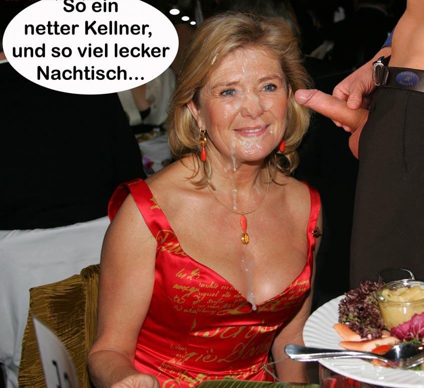 Die heißesten Nacktbilder der Jutta Speidel! » Nacktefoto.com - Nackte Promis. Fotos und Videos