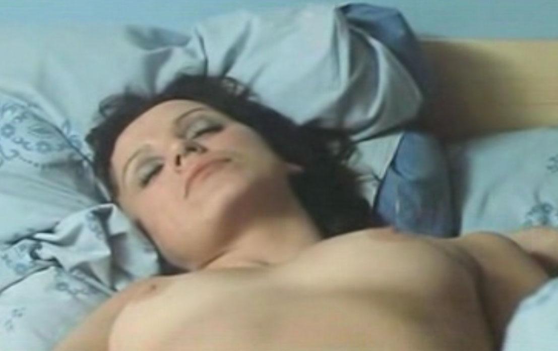 Karin Glier Nackt. Foto - 3