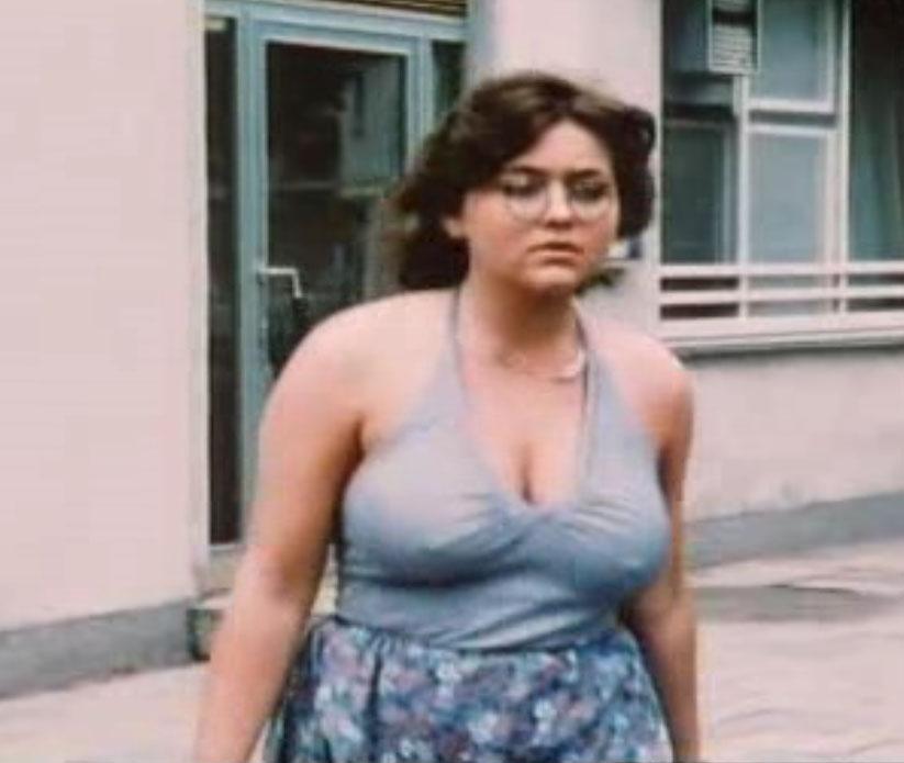 Kostenlose Nacktbilder von Karin König! » Nacktefoto.com