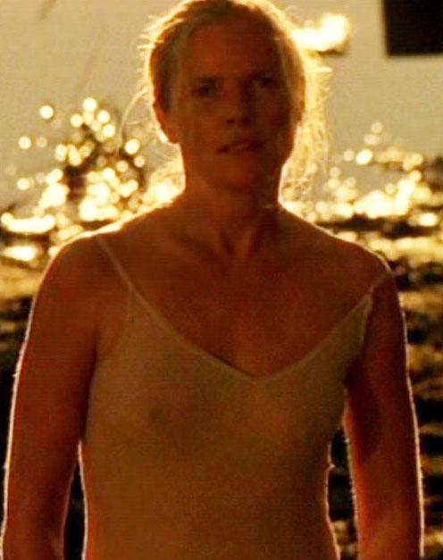 Karoline Eichhorn Nackt. Foto - 5