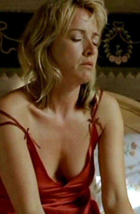 Nackt katarina abt [Katharine mcphee