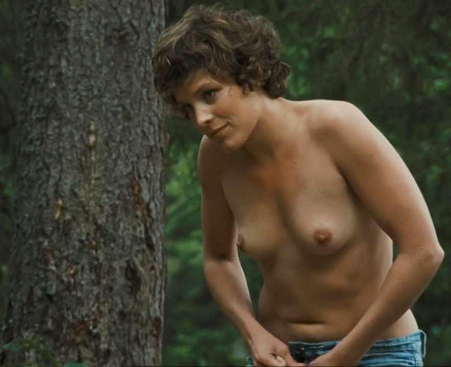 Nackt katharina lorenz FAUST on