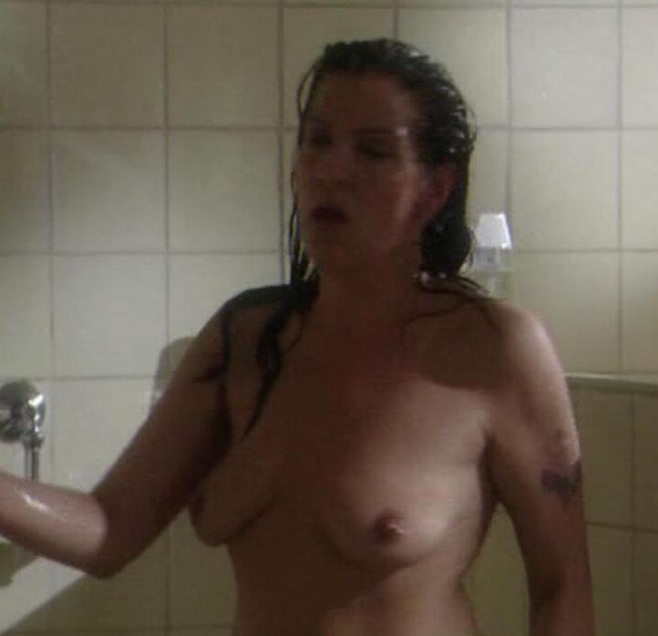 Katy Karrenbauer Nackt. Foto - 14