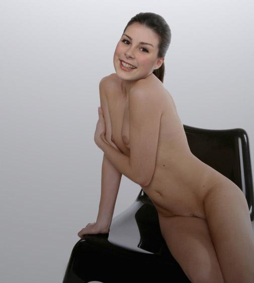 Landrut lena sex meyer nackt beim Lena Meyer