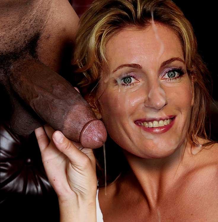 Maria Furtwängler Nackt. Foto - 36