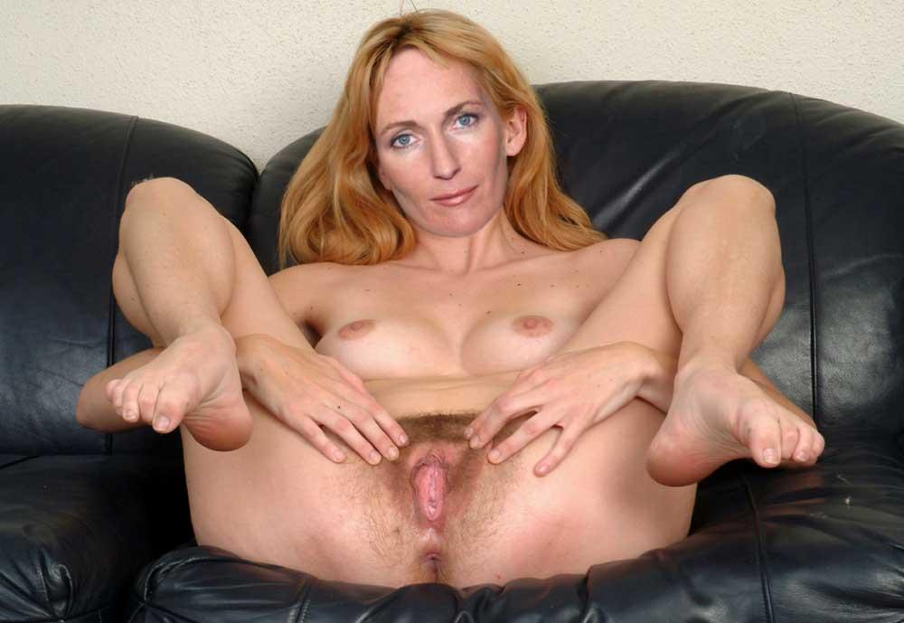 Maria furtwängler porno