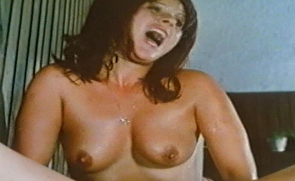 Nackt marita 41 Sexiest